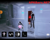 Download Republique V5.0 + Full Data Apk MOD (Unlock all devices)