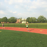 June 11, 2015 All-Comer Track and Field at Princeton High School - IMG_0007.jpg