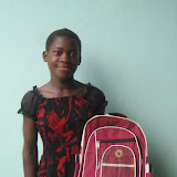 Back Packs 2006 - IMG_1688.jpg
