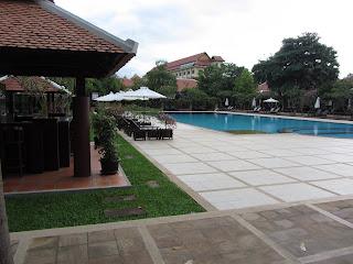 0221Angkor_Wat