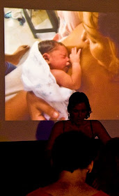 destilo flamenco 28_185S_Scamardi_Bulerias2012.jpg
