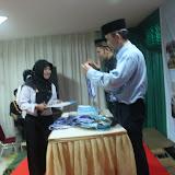 Wisuda dan Gemilang Expo 2011 - IMG_2067.JPG