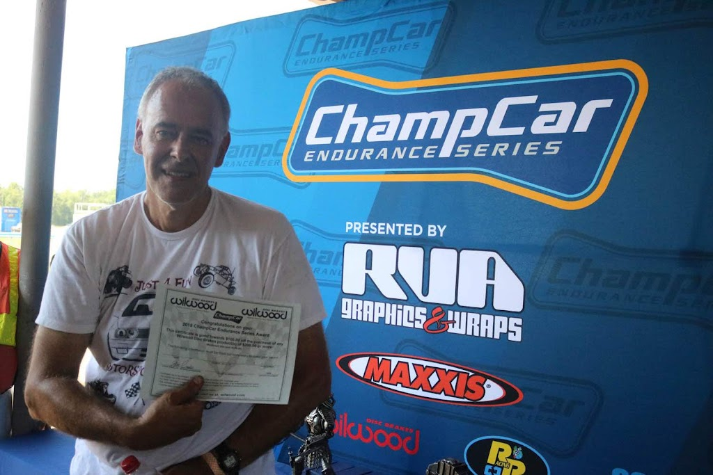 ChampCar 24-Hours at Nelson Ledges - Awards - IMG_8777.jpg