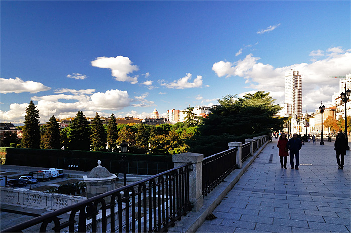 Madrid04.JPG