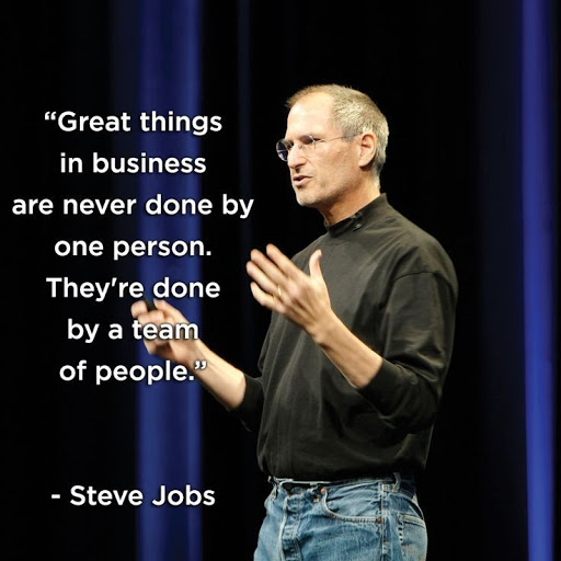 steve jobs inspired and inspiring Steve jobs would have turned 63 today over a lifetime filled with highs and lows  that inspired countless tech entrepreneurs to come, steve.