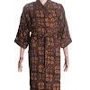 kimono v14 (9).jpg