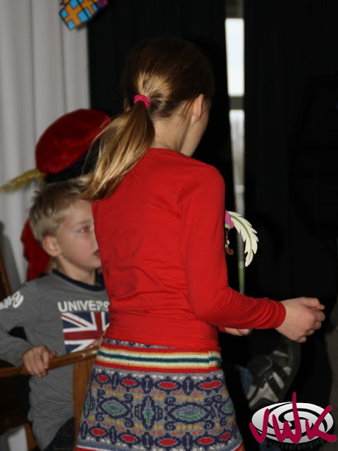 Sinterklaas 2011 - sinterklaas201100150.jpg