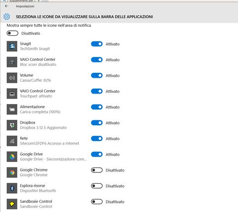 mostrare-icone-area-notifica