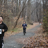 2014 IAS Woods Winter 6K Run - IMG_6530.JPG
