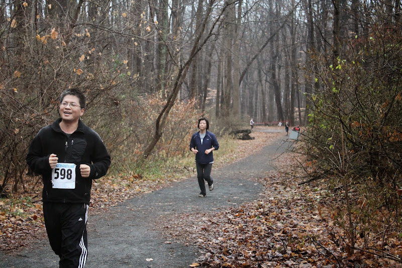 2014 IAS Woods Winter 6K Run - IMG_6530.JPG