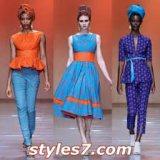 bongiwe walaza 2017 shweshwe dresses