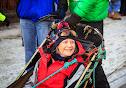 Iditarod2015_0166.JPG