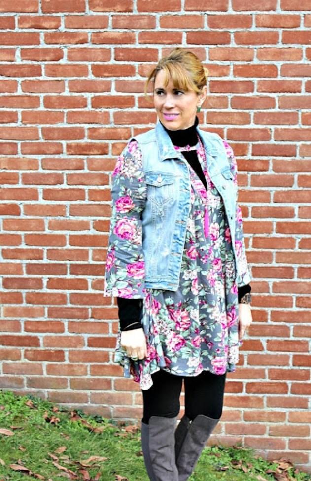 floral-tunic-shop-pink-blush-1