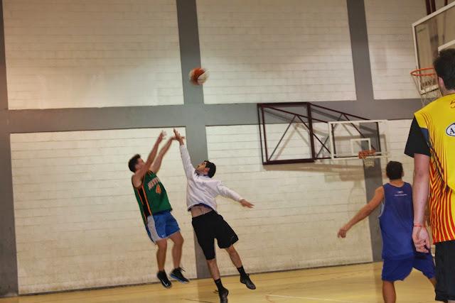 3x3 Los reyes del basket Senior - IMG_6811.JPG