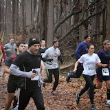 2014 IAS Woods Winter 6K Run - IMG_5884.JPG