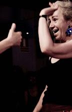 21 junio autoestima Flamenca_248S_Scamardi_tangos2012.jpg