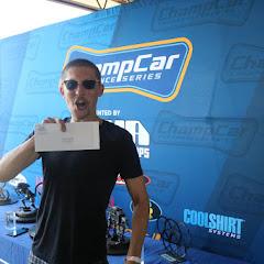 ChampCar 24-Hours at Nelson Ledges - Awards - IMG_8772.jpg