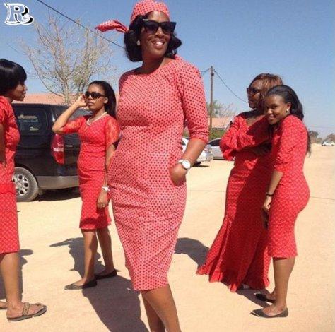 Seshweshwe