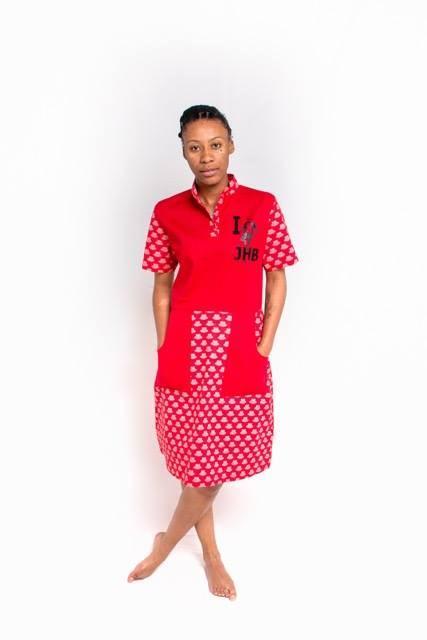 Clothing Fashion Wearers