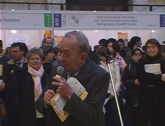 Global Junior Challenge, 2004 - gjc%2Bphoto.jpg