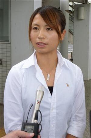 鮫島彩ちゃんの私服その4