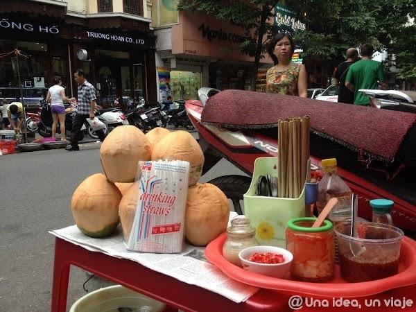 vietnam-visitas-imprescindibles-unaideaunviaje.com-14.jpg