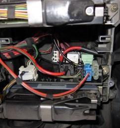mini cooper fuel pump wiring diagram 95 540 fuel pump relay location  [ 1024 x 768 Pixel ]