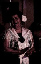 destilo flamenco 28_67S_Scamardi_Bulerias2012.jpg