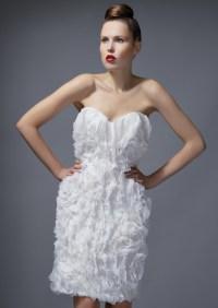 Pin Casual-hawaiian-wedding-dress-2011-for-cheap-on-sale ...