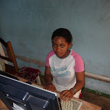 Free Computer Classes - P1090671.JPG
