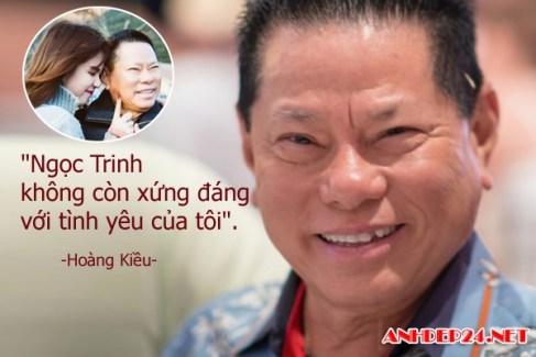 Phát ngôn không thể bỏ qua của sao Việt trong tuần (27)