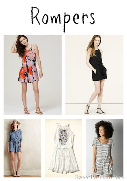PicMonkey Collage-rompers