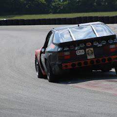 RVA Graphics & Wraps 2018 National Championship at NCM Motorsports Park - IMG_9229.jpg