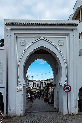 Tangier13.jpg