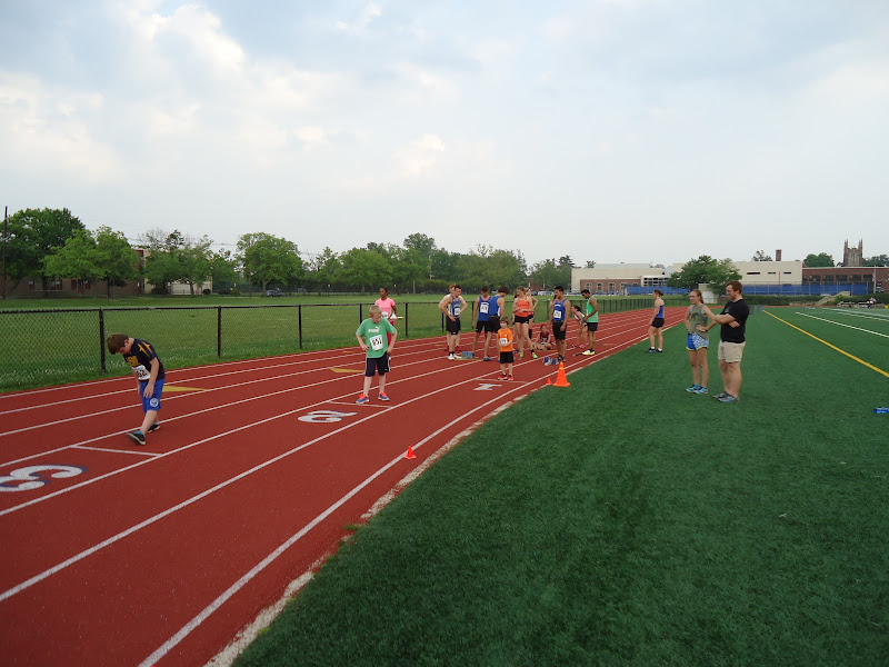 June 11, 2015 All-Comer Track and Field at Princeton High School - DSC00762.jpg