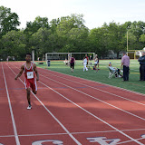 All-Comer Track and Field - June 15, 2016 - DSC_0324.JPG