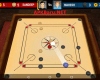 Download Real Game Carrom (Carrom games) Apk For Android