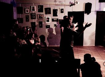 21 junio autoestima Flamenca_172S_Scamardi_tangos2012.jpg