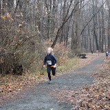 2014 IAS Woods Winter 6K Run - IMG_6259.JPG