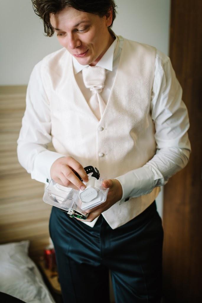 Hochzeit Andrea und Klaus _ Farbe groß-31