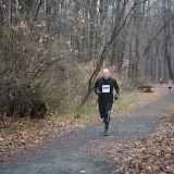 2014 IAS Woods Winter 6K Run - IMG_6299.JPG