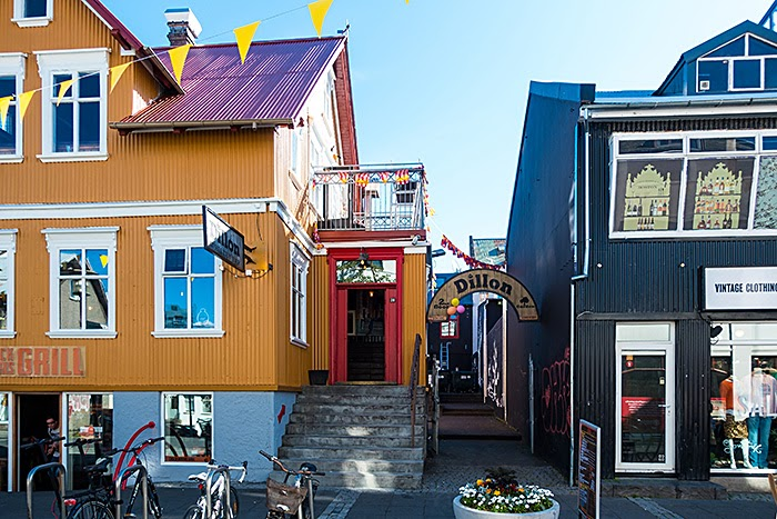 Reykjavík16.jpg
