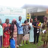 Dominion Sisters Credit Group - nov192%2B094.JPG