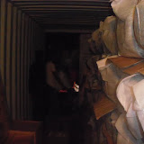 2nd Container Offloading - jan9%2B188.JPG