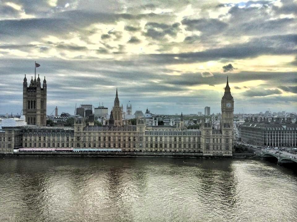 20140713_London