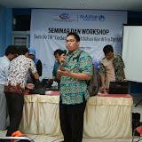 Seminar GOTIK - _MG_0731.JPG
