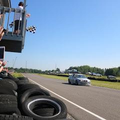 ChampCar 24-hours at Nelson Ledges - Finish - IMG_8701.jpg