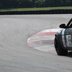 RVA Graphics & Wraps 2018 National Championship at NCM Motorsports Park - IMG_9323.jpg
