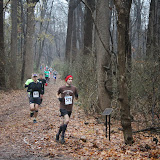 2014 IAS Woods Winter 6K Run - IMG_5957.JPG