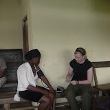 Tole Medical Outreach With Sabrina and Team - P1090088.JPG